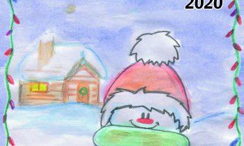 Kotiseutulehti Pihtiputaan Joulu 2020